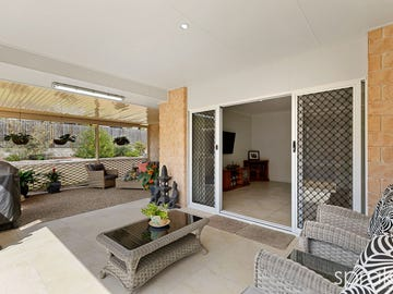 29 Bronte Place, Urraween, Qld 4655