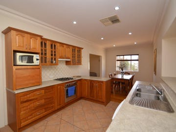235 Buck Street, Broken Hill, NSW 2880