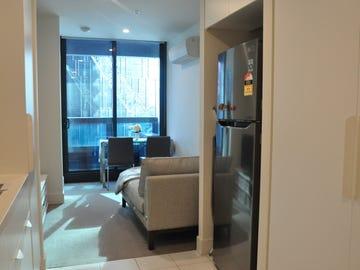 1309/500 Elizabeth Street, Melbourne, Vic 3000