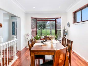 83  Judd Street, Mortdale, NSW 2223