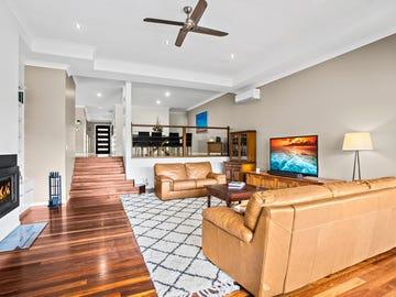 35 Timbertops Drive, Coffs Harbour, NSW 2450