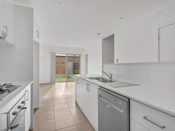 10 Etheridge Lane, Craigieburn, Vic 3064