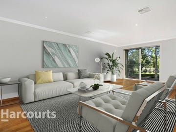 15 Jane Jarvis Drive, Macquarie Links, NSW 2565