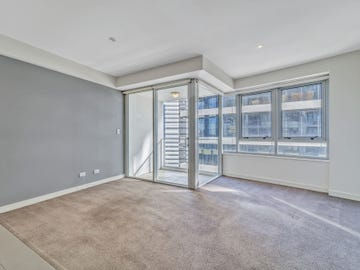 1404/79-81 Berry Street, North Sydney, NSW 2060