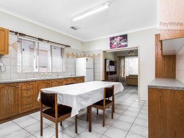 51 Agnes Street, Ottoway, SA 5013