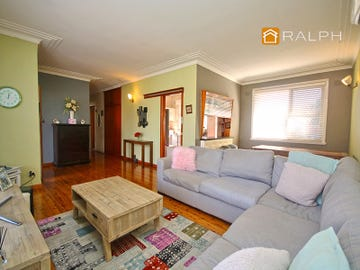 1 Stern Place, Roselands, NSW 2196