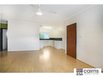 29/52 Pease Street, Manoora, Qld 4870