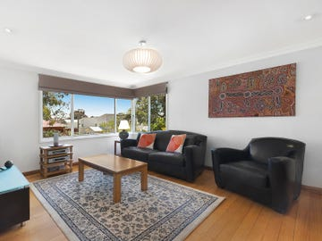 45 Arndell Street, Macquarie, ACT 2614