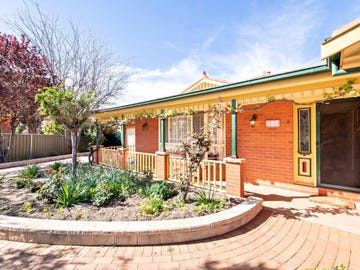 8 Poidevin Place, Dubbo, NSW 2830