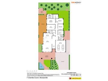 7 Granite Court, Noosaville, Qld 4566 - House for Sale