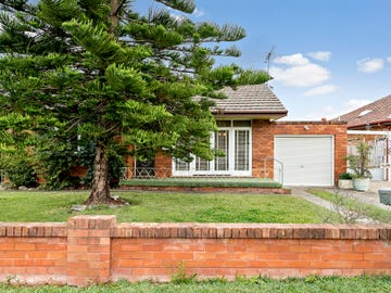 18 Mountview Avenue, Doonside, NSW 2767