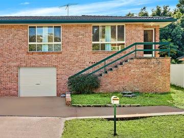 2/11 Treleaven Street, Hyland Park, NSW 2448
