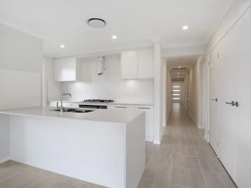 620 Sand Hill Rise, Cobbitty, NSW 2570