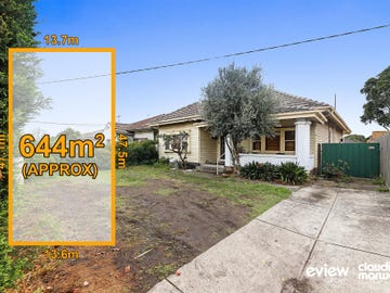 646 Bell Street, Pascoe Vale South, Vic 3044