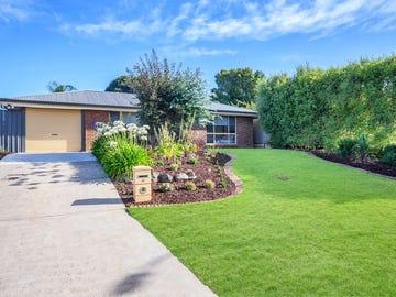 18 Sandler Grove, Aberfoyle Park, SA 5159