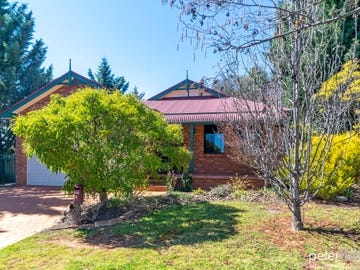 8 Birchgrove Drive, Orange, NSW 2800
