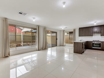 28 Oxford avenue, Salisbury Heights, SA 5109