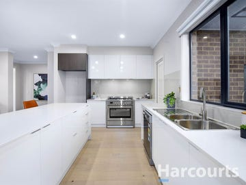 1 & 3/163 Dorset Road, Boronia, Vic 3155