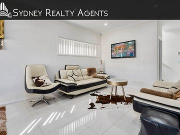 47 Inverell Avenue, Hinchinbrook, NSW 2168