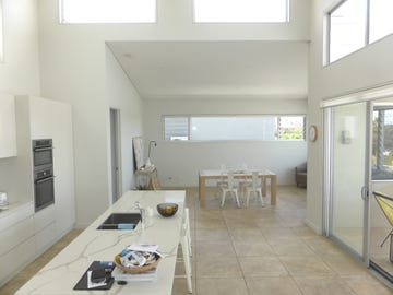 22d Percival Road, Caringbah South, NSW 2229