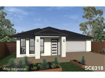 7 Trilogy Street, Glass House Mountains, Qld 4518
