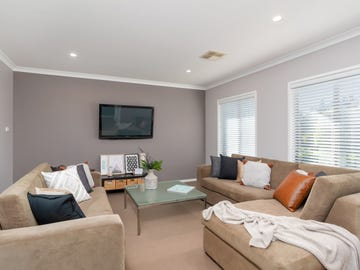 630 Gelston Park Road, Gelston Park, NSW 2650