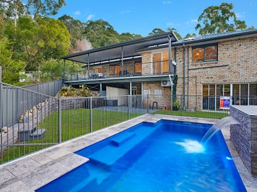 13 Lansbury Close, Adamstown Heights, NSW 2289