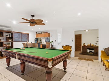 6  Echuca Crescent, Banora Point, NSW 2486