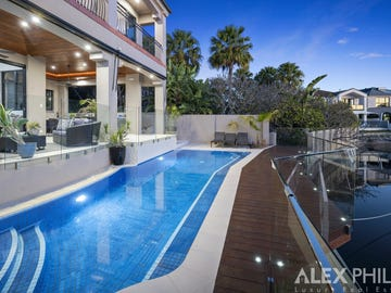 46 King Arthurs Court, Sovereign Islands, Qld 4216