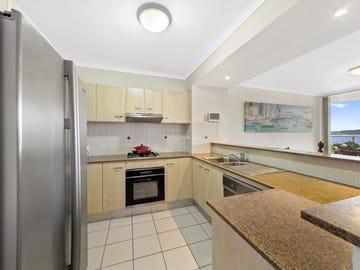 403/97-99 John Whiteway Drive, Gosford, NSW 2250