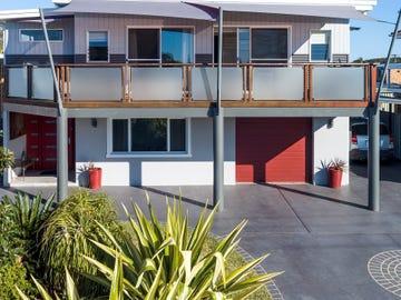 52 Hollywood Avenue, Ulladulla, NSW 2539