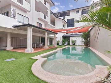 77 Spence Street, Cairns City, Qld 4870