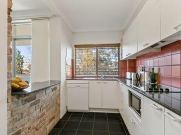 15/26 Tranmere Street, Drummoyne, NSW 2047