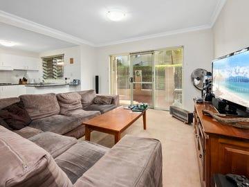 16/84-88 Glencoe Street, Sutherland, NSW 2232