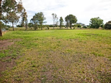 24 Bakers Road, Clyde, Vic 3978