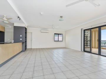 78/9 Carey Street, Darwin City, NT 0800