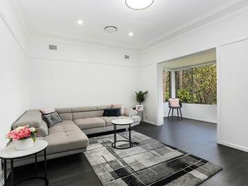 9 Endeavour Street, Sans Souci, NSW 2219