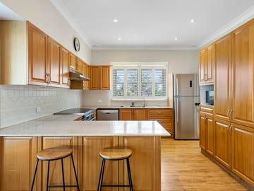 12 Forrest Cres, Camden, NSW 2570