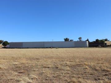 210 Barn Road, Mooliabeenee, Gingin, WA 6503