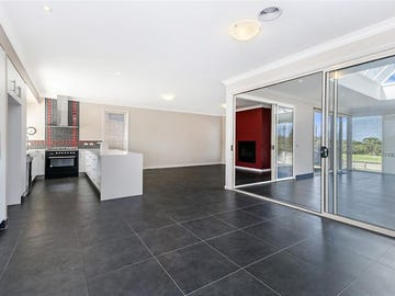 26 Mitchell Street, Warrnambool, Vic 3280 - House for Sale