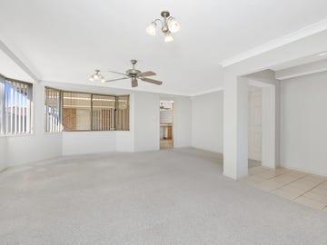 11 Settlement Drive, Wadalba, NSW 2259