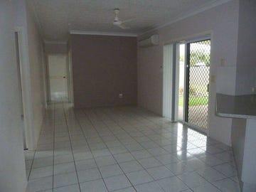 17 Plumtree Place, Kirwan, Qld 4817