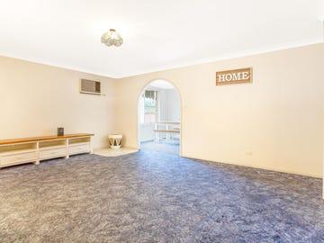 6 River Street, Moonbi, NSW 2353