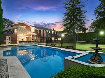 23 Elva Avenue, Killara, NSW 2071