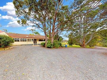 135B BTU Road, Nowra Hill, NSW 2540