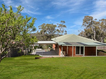 21 Wideview Avenue, Woodford, NSW 2778