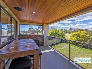 15 Links Court, Shearwater, Tas 7307