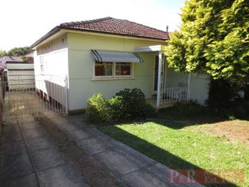 14 Mountview Avenue, Beverly Hills, NSW 2209