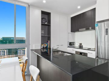 1611/30 Festival Place, Newstead, Qld 4006