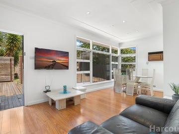 3 Westwood Avenue, Adamstown Heights, NSW 2289